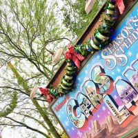 Last Chance Sale: How to Save on a Holiday Trip to Disneyland!