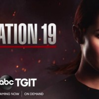 Grey's Anatomy Spinoff: Station 19 Set Visit and Interviews