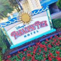 Disney Savings Tips: Save up to 20% at Disneyland Resort Hotels