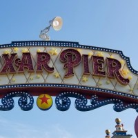 Why You Should Visit Disney California Adventure Park this Summer