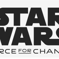 Enter The Star Wars Force for Change Build My Droid Contest