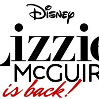 New Lizzie McGuire Series on Disney+ is BACK with Hilary Duff and Original Cast Members!