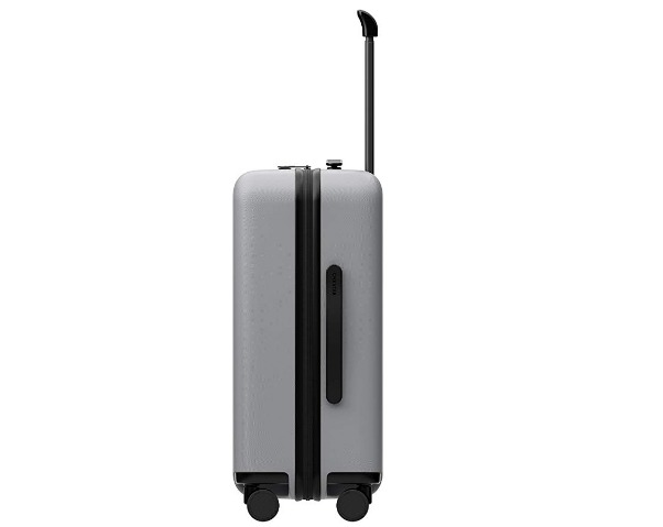 Chester Minima Carry-On Profile