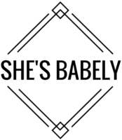 She's Babely - You Got This Babe! Home DIY, Style, Budgeting, Minimalism, Decluttering Blog Business | www.shesbabely.com