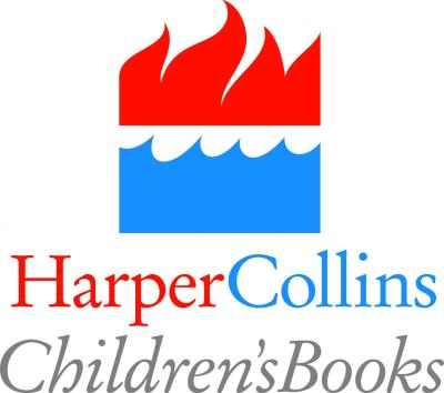 Image result for harpercollin's childrens