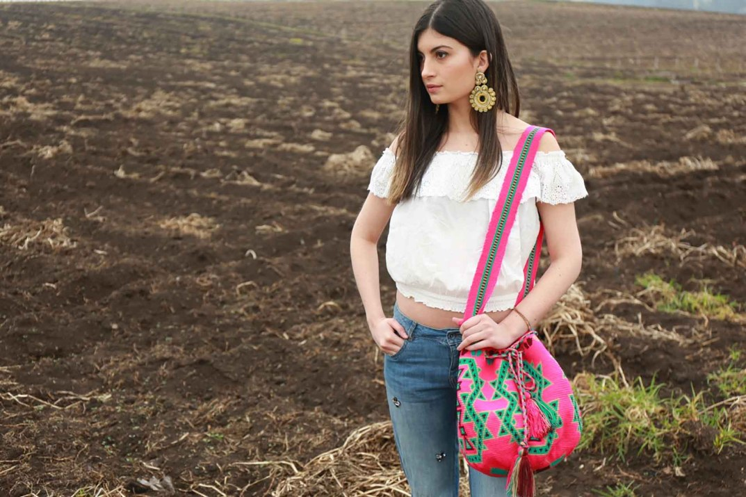 wayiro_ethnic_wayuu_bag