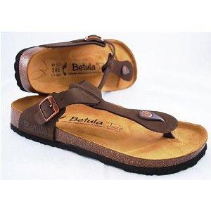 Birkenstock Betula Sandal SheSpeaks