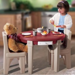 Step 2 Chair Potty Chairs At Walmart Lifestyle Dining Room Table Set Shespeaks