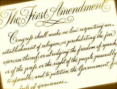https://i0.wp.com/www.shestokas.com/wp-content/uploads/2013/03/First-Amendment.jpg