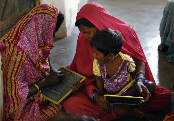 10 NGOs Working For Women's Empowerment That You Should Know