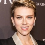 Scarlett Johansson withdraws from casting as Transgender in Rub and Tug