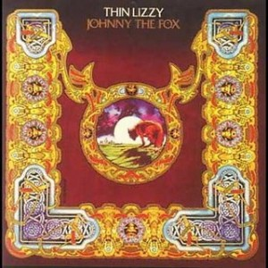 thin-lizzy-johnny-the-fox