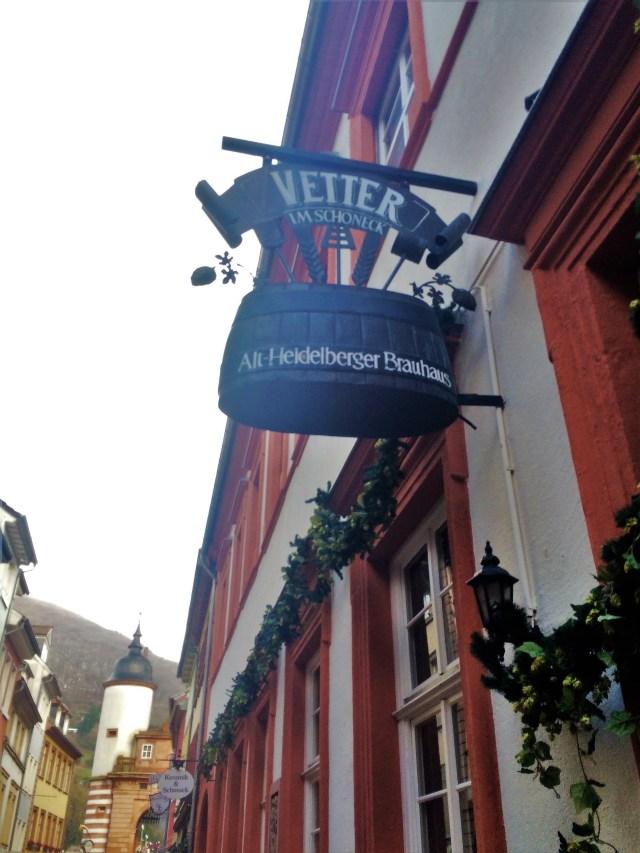<Heidelberg>