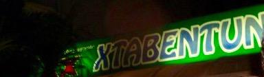 < Xtabentun Tacos >