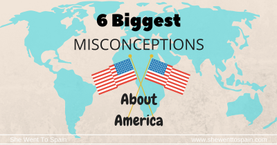 misconceptions-twitter-fb