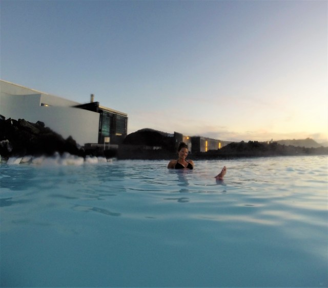 FAQs about Iceland: Don't forget a bathing suit if you're visiting the Blue Lagoon