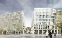 Ibis Budget Bremen City Center Success Hotel Group