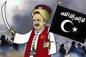 Image result for sultan erdogan