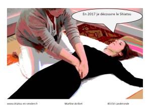 Prévention Santé et Shiatsu