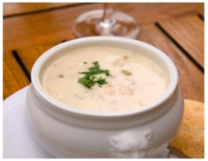 Topinambursuppe_F3