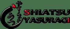 Congreso Internacional Shiatsu Entidades Colaboradoras