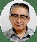 Sotai Desde Japón