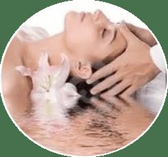terapia-craneo-sacral
