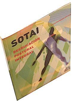 Sotai Reeducación Postural Integral.