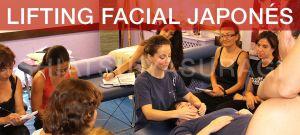lifting-facial-japones-curso-masaje-facial-japones-curso