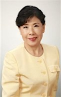 Matsuko Namikoshi entrevista