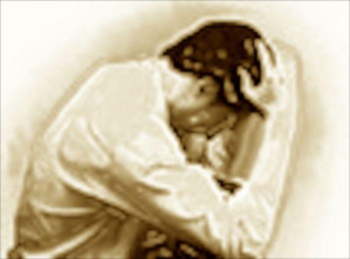 Consumo de Antidepresivos Aumenta por la Crisis