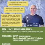 Sotai Curso Internacional Rio de Goiana Nivel 1