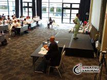 Shiatsu Master