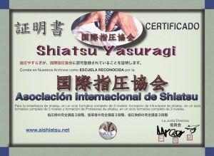 Fotos Shiatsu
