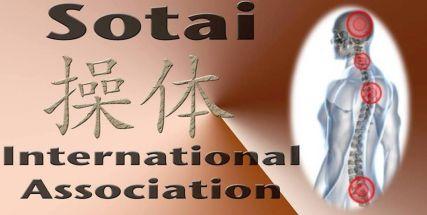 Sotai Asociacion Internacional