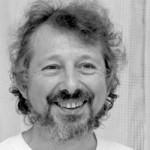 Claudio Micalizzi
