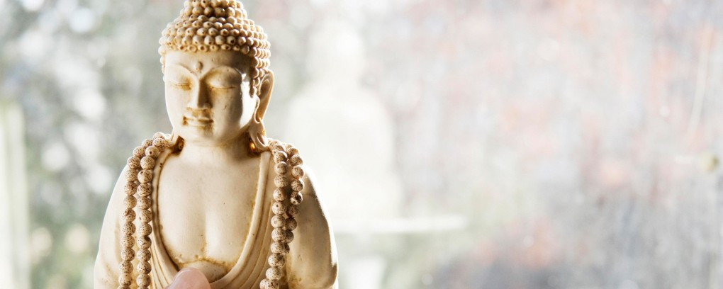 buddha_beads_holy_teaching_83802_2560x1024