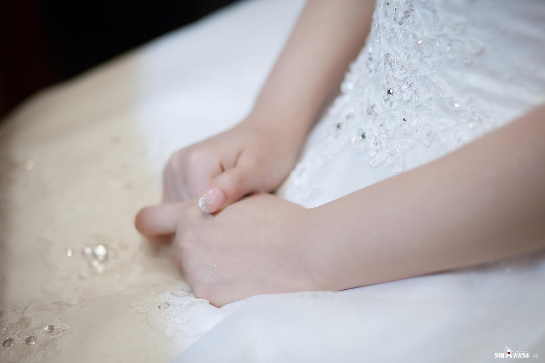 [婚禮紀錄]俊宏+芝榕婚禮(迎娶)紀錄│苗栗兆品(名爵宴會廳)