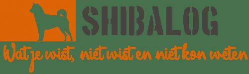 Shibalog