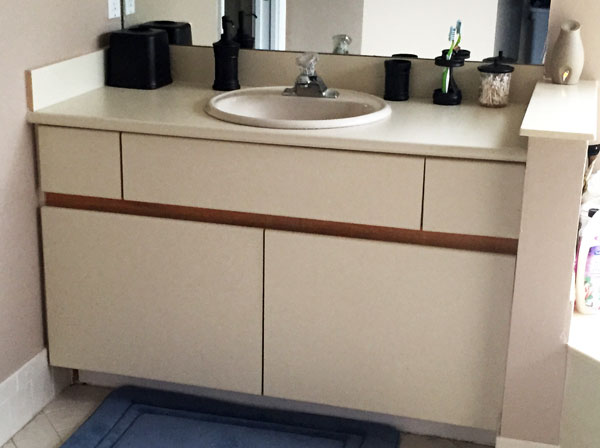 best kitchen cabinet cleaner how to resurface cabinets diy inexpensive bathroom makeover
