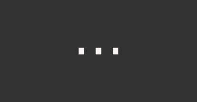 任性新加坡!巴士以后隨叫隨到 | 獅城新聞 | 新加坡新聞