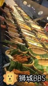 kitchen booths wholesale appliances 杂菜饭摊位招聘兼职厨房助手 新加坡新加坡兼职 狮城bbs 裕廊西一带 无限经验 16至60岁 1小 10 以经验计算 5天 4 8小时 公假休息 一个灵活又挑战的厨房 只限pr 新加坡公民 有兴趣者请sms 98574396 时间有限