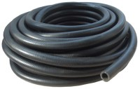 Fuel & Oil Hoses - China Manufacturer of Nitrile Fuel ...