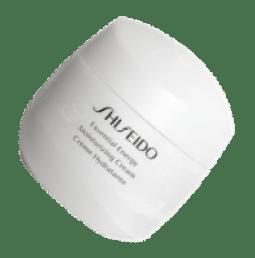 Shiseido: