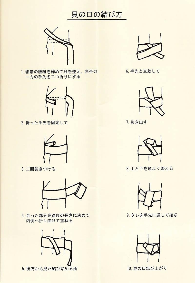 hight resolution of tieyourobi