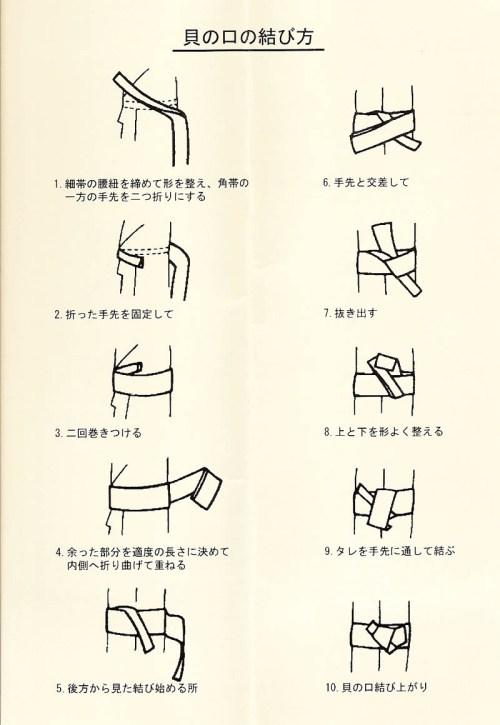 small resolution of tieyourobi