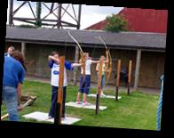 archery-01
