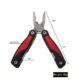 Promotion Gift Multi Functional Mini Folding Combination Pliers (5)