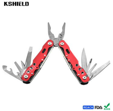 Multi Functions Plier