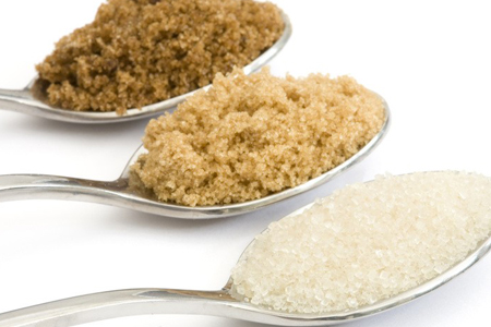 Image result for sugar substitutes